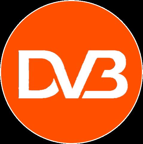 DVB-T/T2 DVB-S/S2 DVB-C ISDB-T