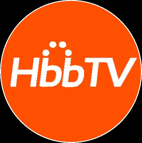 HbbTV 1.5 plug-in