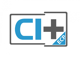 CI Plsu 1.4 ECP has been integrated into DTVKit